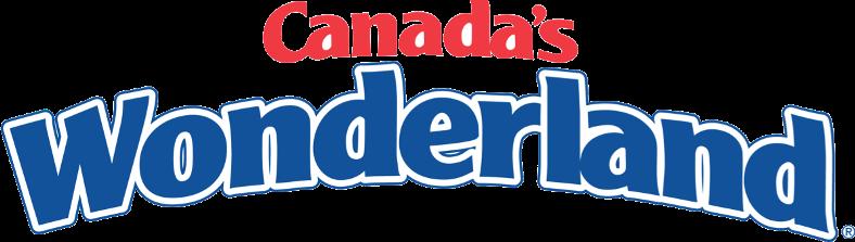 Canada's Wonderland Med