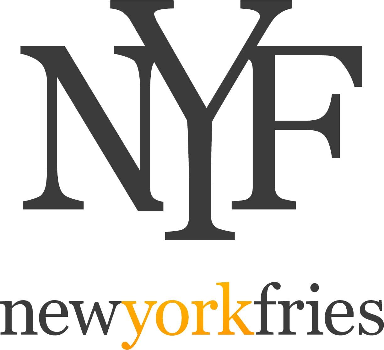 0000 av D1 NYF_logo option