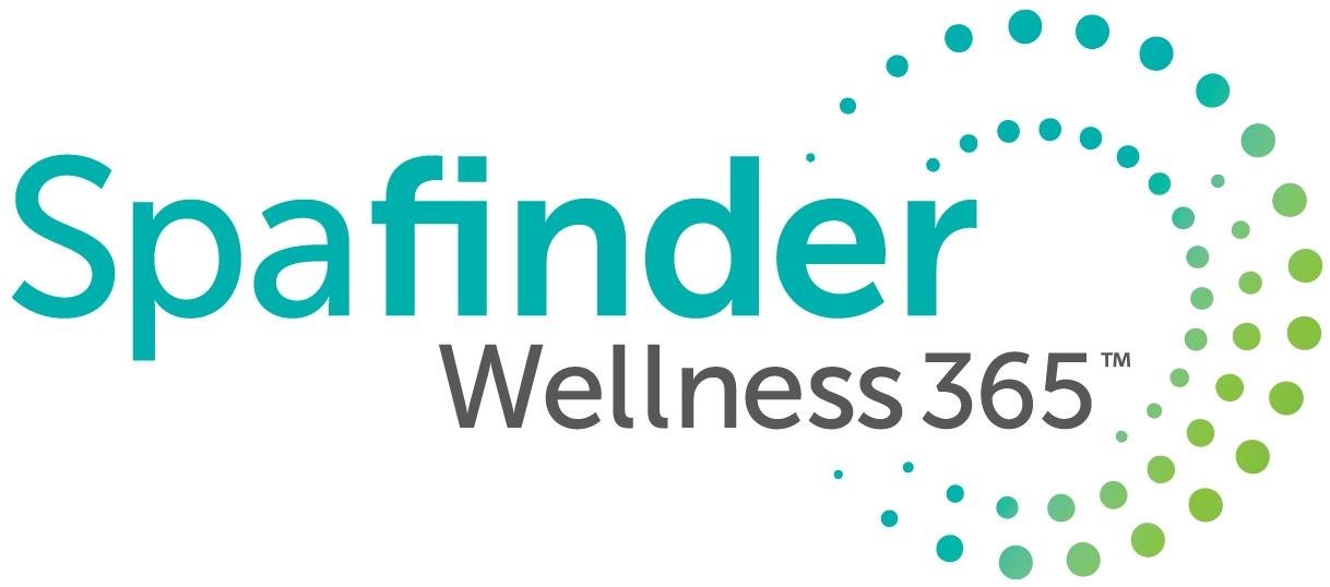 SPAFINDER-logo-SPOT-3colors