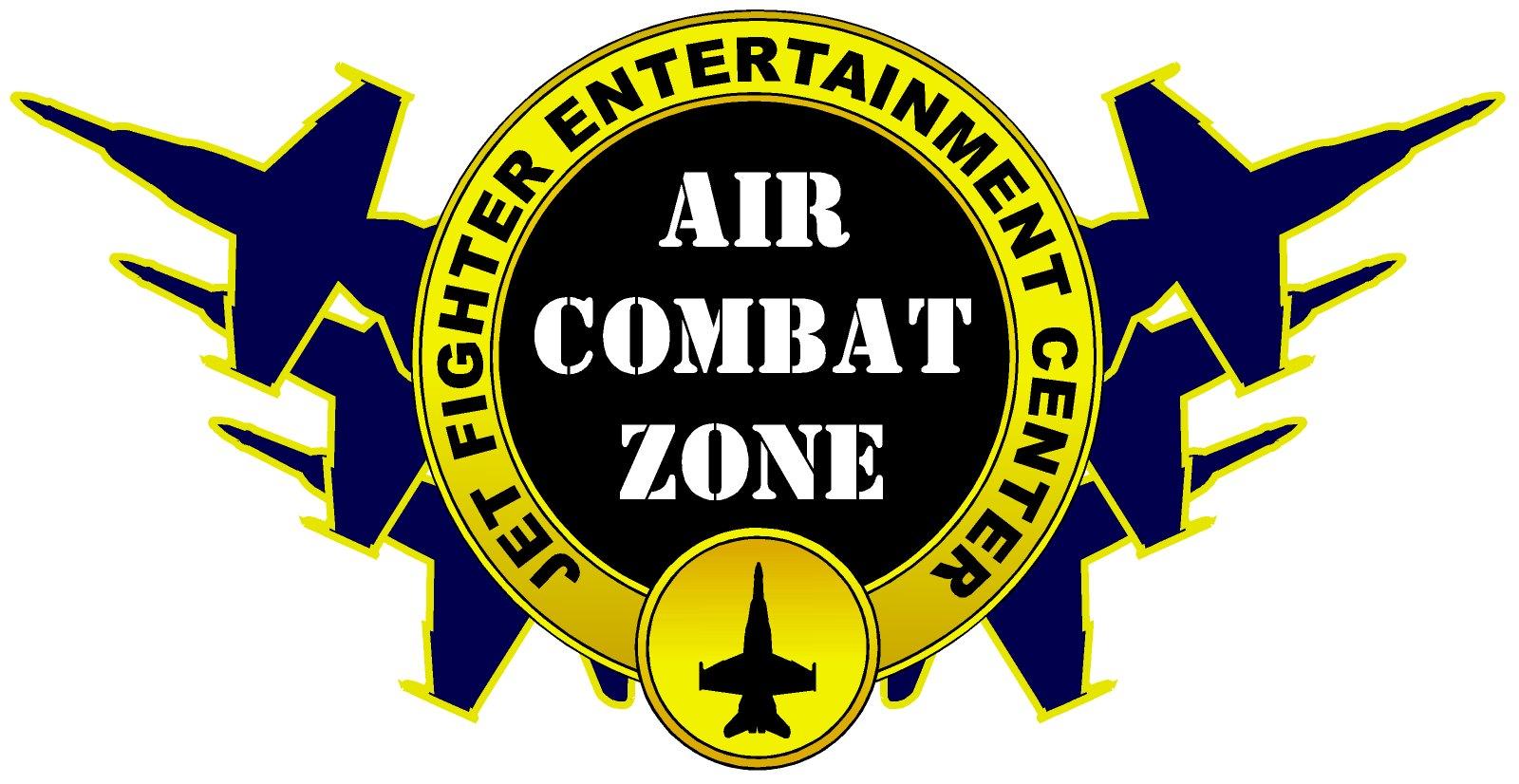 aircombatzone