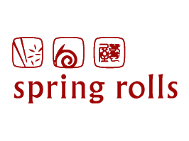 spring-rolls-logo