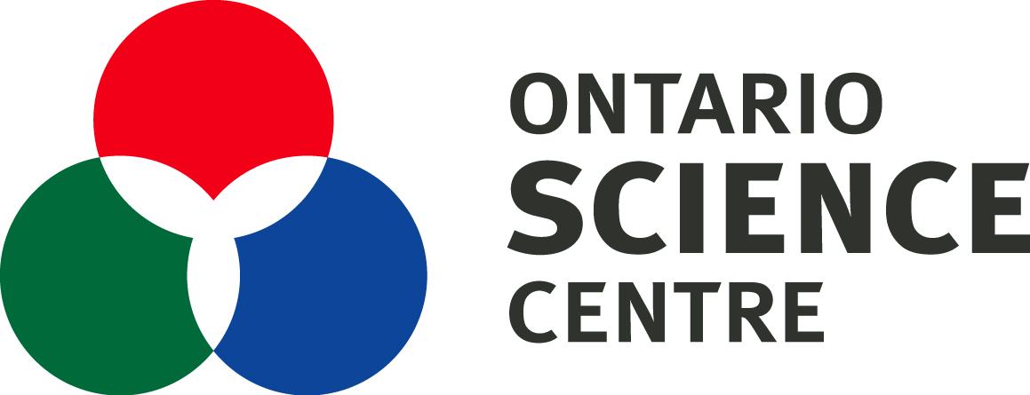 Science Centre Big