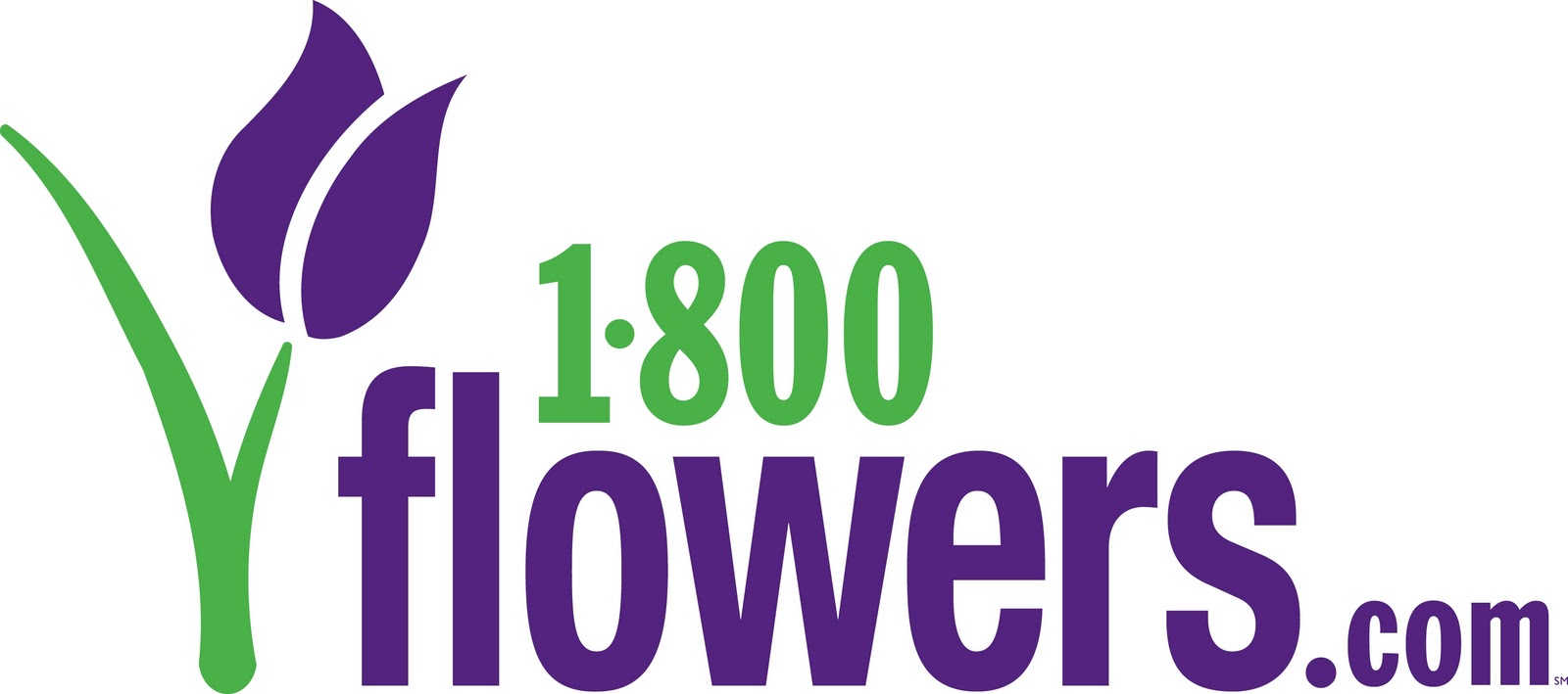 1-800-flowers_coupons