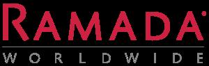 300px-Ramada_Worldwide_logo