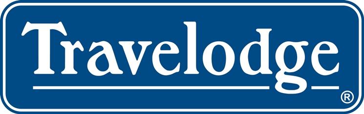 Travelodge (1)