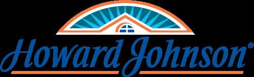 howard_johnson