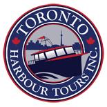 4ff6ec8a05908_TorontoHarbourTours