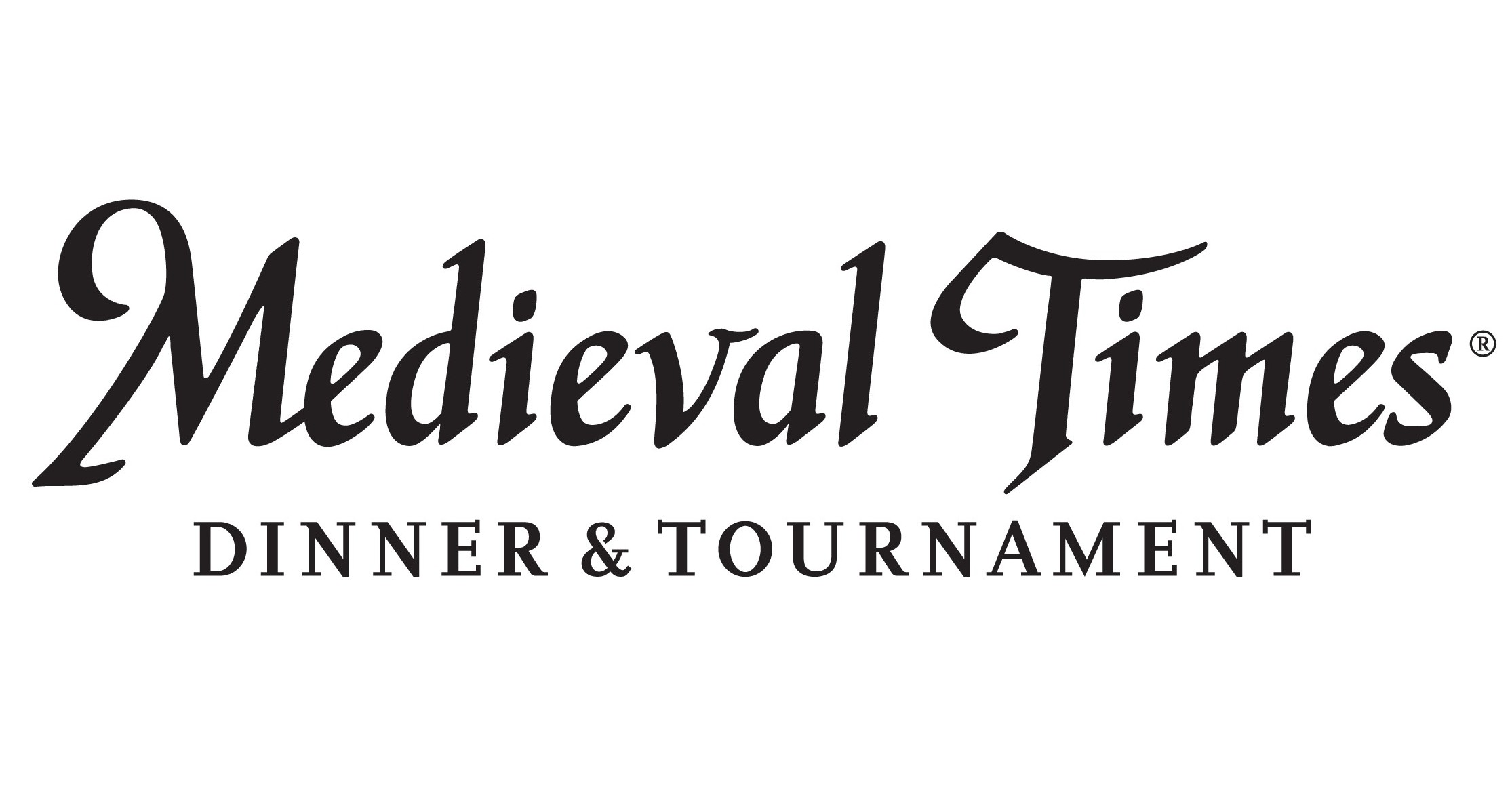 4ff8010a6c751_MedievalTimes_logo_REV_FA