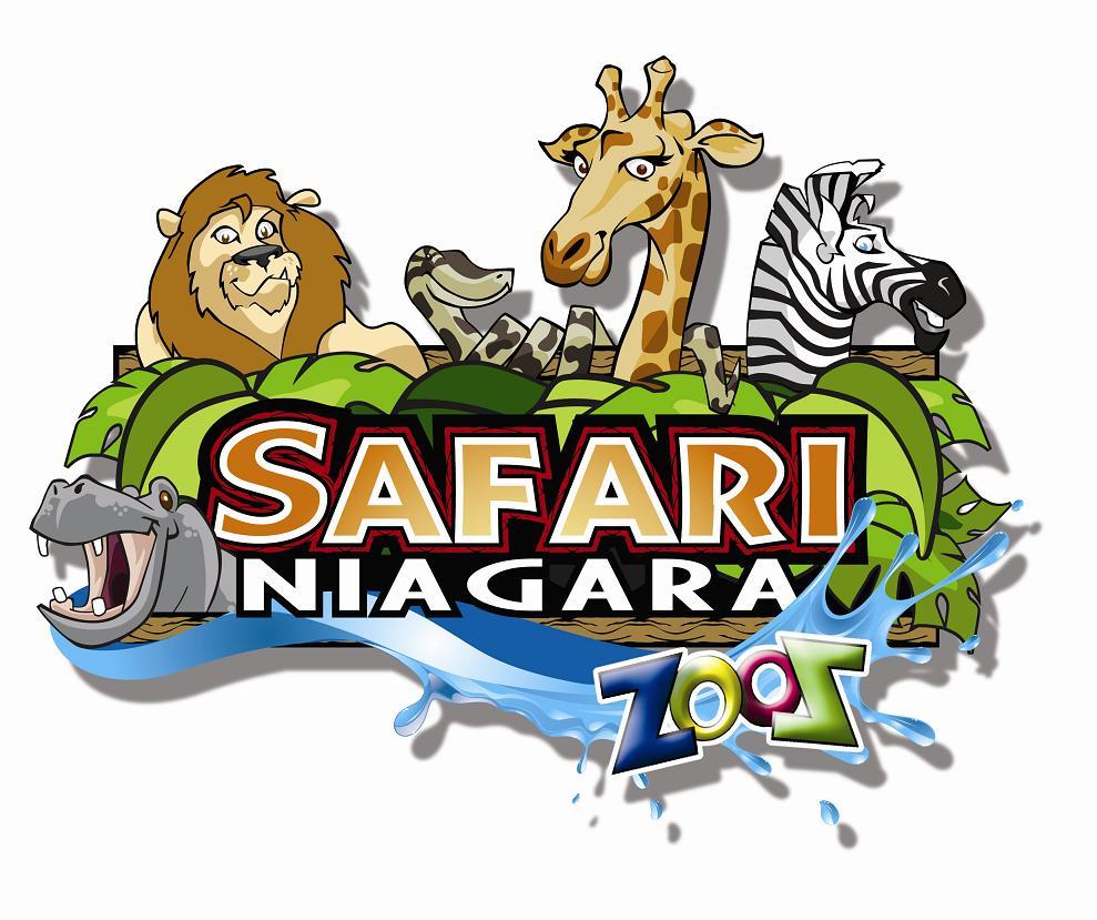 4fff03a70d6ad_Safari_Niagara