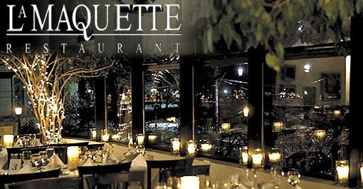 500dc40c648c9_La-Maquette_1