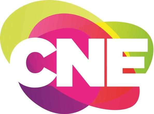 501c0cea6fbdb_CNE_Logo_1