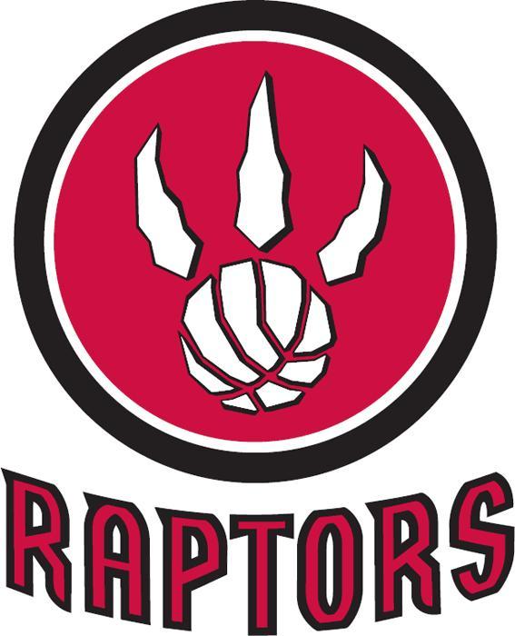 506b0f9e11734_Toronto_Raptors