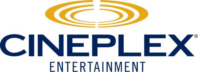 507c409d5e728_Cineplex_Entertainment_New_Logo.coolcanucks.ca1