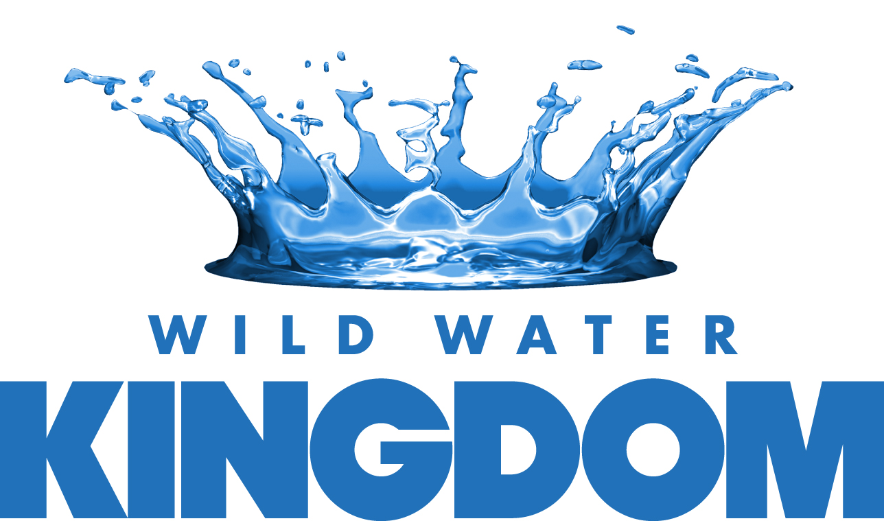 51a8bfa956f3f_Wild_Water_Kingdom
