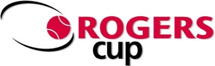 51c8d6f832956_rogers-cup