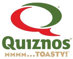 52842df78c55b_Quiznos