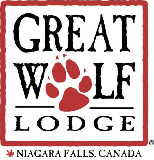 533ee99931b33_Great_Wolf_Lodge